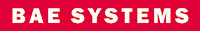 link to BAE Systems website