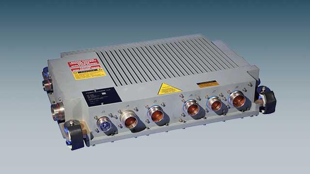 Commercial Aircraft SolutionsFull authority digital engine control (FADEC)FADEC 1FADEC 2FADEC 3CF34 FADECLEAP FADEC